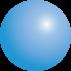 酸化チタンイメージ